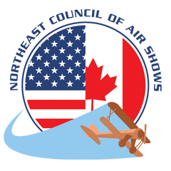 Northeast Council of Air Shows